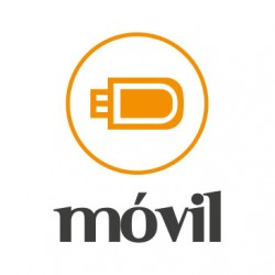 Tykhe Movil