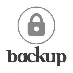 Tykhe Backup