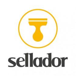 Tykhe Sellador