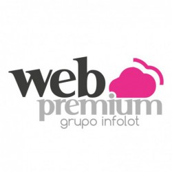 Mantenimiento de Web Premium